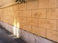 stop-graffiti1