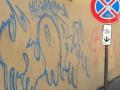 stop-graffiti2