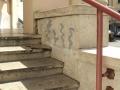 stop-graffiti3