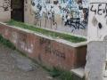stop-graffiti4