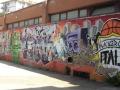 stop-graffiti5