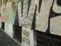 stop-graffiti7
