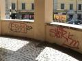 stop-graffiti8
